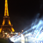 OMAN and the Sea - Paris