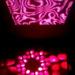 DISCOTHEQUE LIGHTING